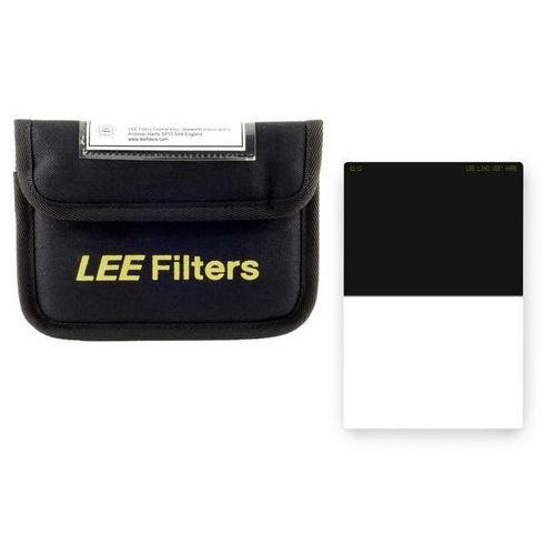 Filtr połówkowy szary lee nd 1.2 very hard (100x150) marki Lee filters