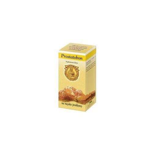 Prostatobon 60 kapsułek (kapsułki)
