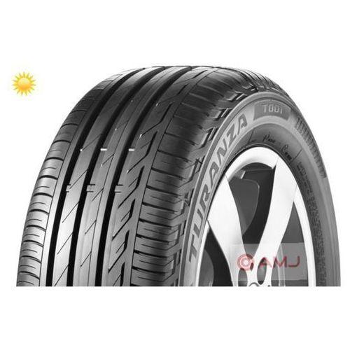 Bridgestone Turanza T001 Evo 215/65 R15 96 H