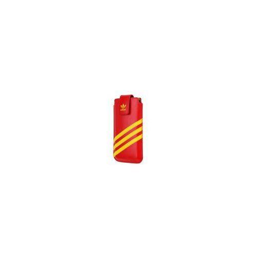 etui universal sleeve xxl czerwony/żółty >> promocje - neoraty - szybka wysyłka - darmowy transport od 99 zł! marki Adidas