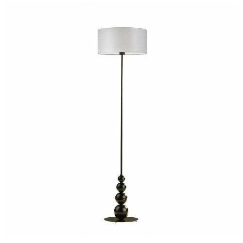 Lampa salonowa ROMA, 17206/32