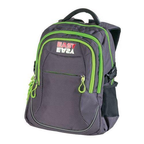 Plecak szkolno-sportowy 920785 - easy marki Easy stationery