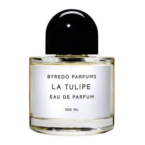 Byredo La Tulipe Woman 100ml EdP