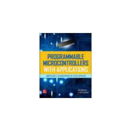 Programmable Microcontrollers with Applications: MSP430 Laun