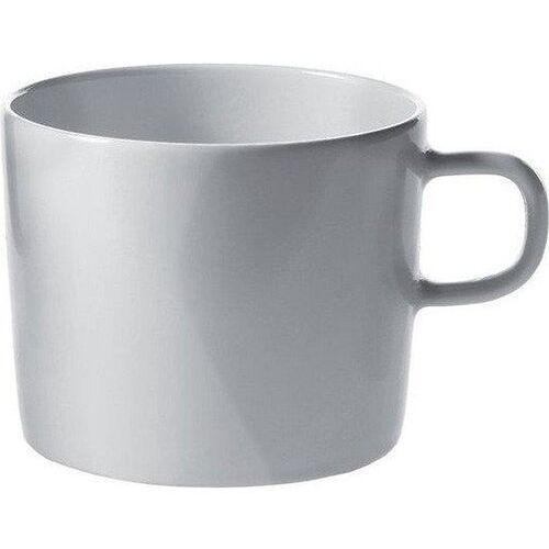 Filiżanka do herbaty lub kawy PlateBowlCup, ajm28/78