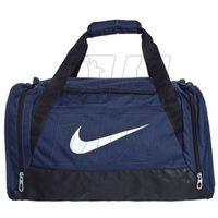 Torba Nike Brasilia 6 S BA4831-401 (torba sportowa)