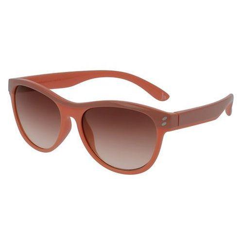 Stella mccartney Okulary słoneczne sk0004s kids 007