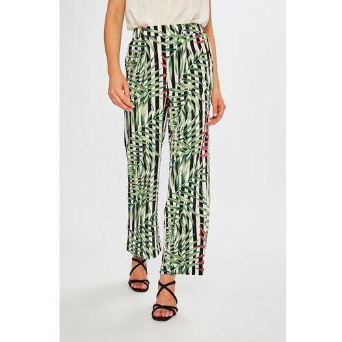 - spodnie, Jacqueline de yong