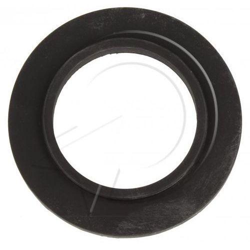 Groupe seb O-ring do ekspresu do kawy rowenta ms620856