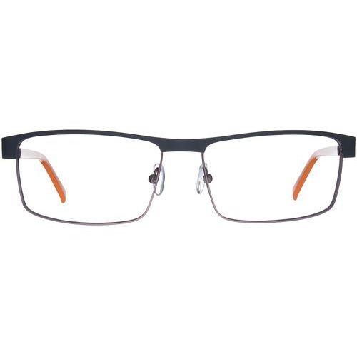 Belutti BGM 0022 c3 Okulary korekcyjne + Darmowa Dostawa i Zwrot