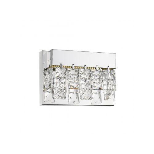 Kinkiet SPARK W0476-01A-B5AC, 003064-010941