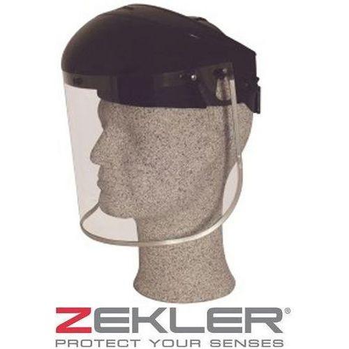 osłona twarzy 10 pc 380601013 marki Zekler