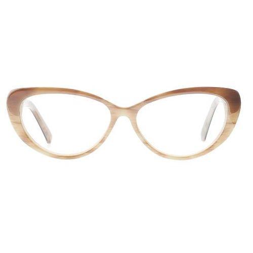 Loretto lk 2223 c2 Okulary korekcyjne + Darmowa Dostawa i Zwrot z kategorii Okulary korekcyjne
