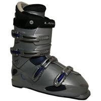 Narciarskie buty Lange Vec-S 40