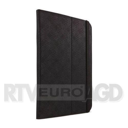 surefit cbue-1110 (czarny) - produkt w magazynie - szybka wysyłka! marki Case logic