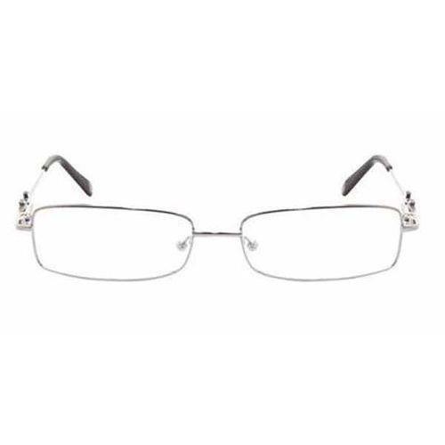 Okulary korekcyjne  mo 009 04 marki Moschino