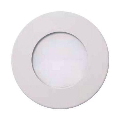 Oprawa led carmen-15 hl689l white 3000k marki Horoz