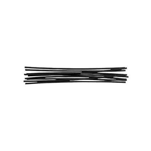Drut spawalniczy z tworzywa sztucznego, 225 mm, 4 mm, polipropylen (pp), szary  1609201810 marki Bosch accessories
