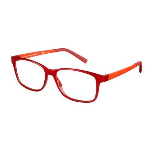 Okulary korekcyjne s253 q1g marki Seventh street