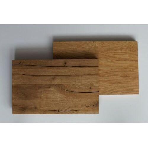 Wzornik- blat drewniany