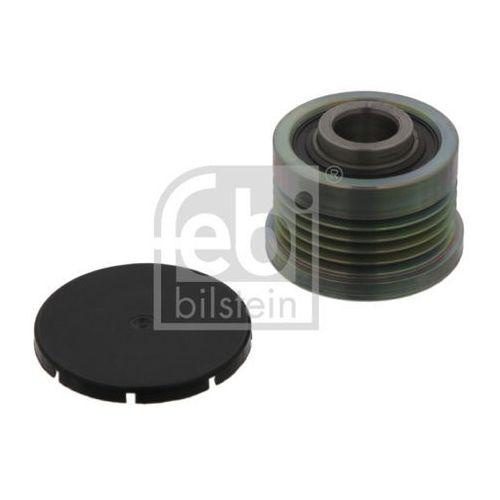 Alternator - sprzęgło jednokierunkowe FEBI BILSTEIN 33132