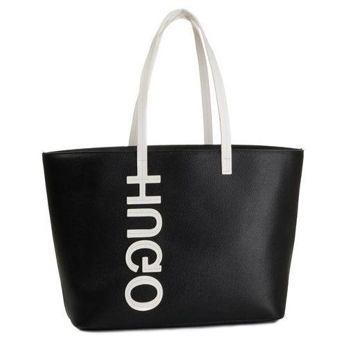 Torebka HUGO - Chelsea Shopper 50397845 002