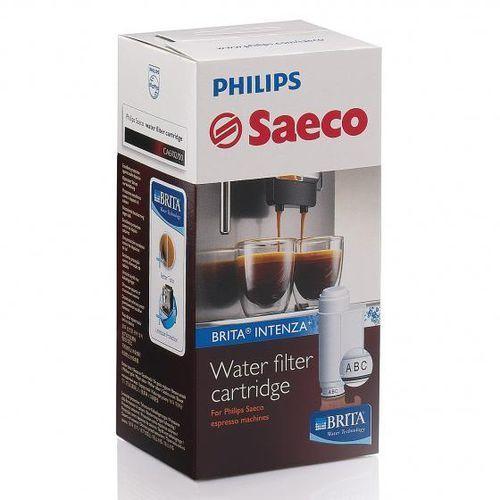 "Filtr do wody philips  ""brita intenza+"" marki Saeco"