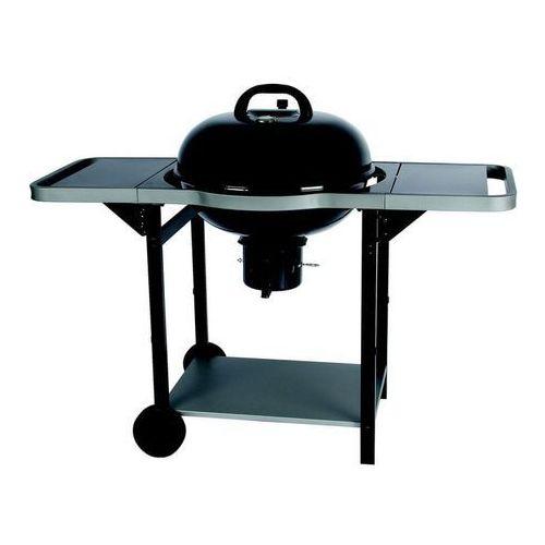 grill węglowy woodcreek marki Somagic