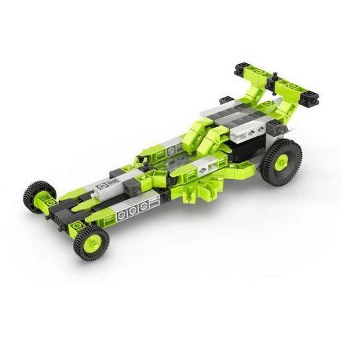 Engino Inventor 30 models motorized set