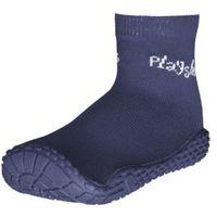 Playshoes buty do wody uni marine (4010952311723)