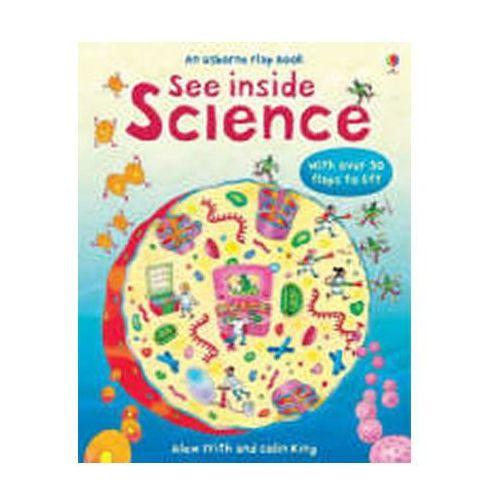 Science (16 str.)