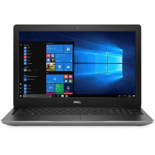 Dell Inspiron 3580-4961