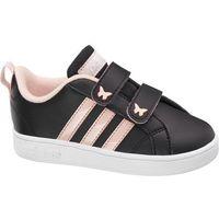 buty dziecięce Adidas Vs Advantage Cmf Inf