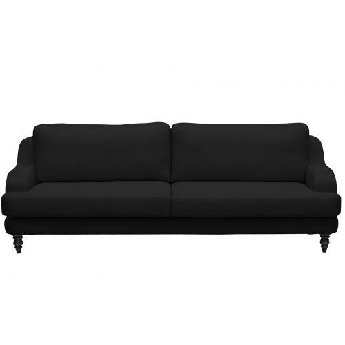 OKAZJA - Scandicsofa Sofa mirar (5902860420545)