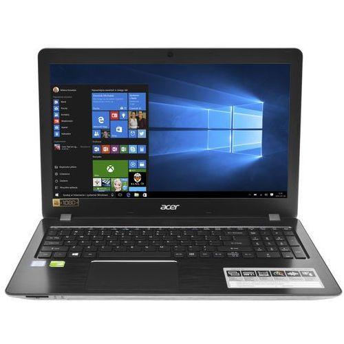 Acer Aspire NX.GD4EP.013