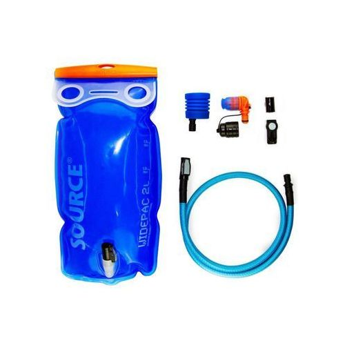Source Bukłak na wodę ultimate hydration 2l (7297210852717)