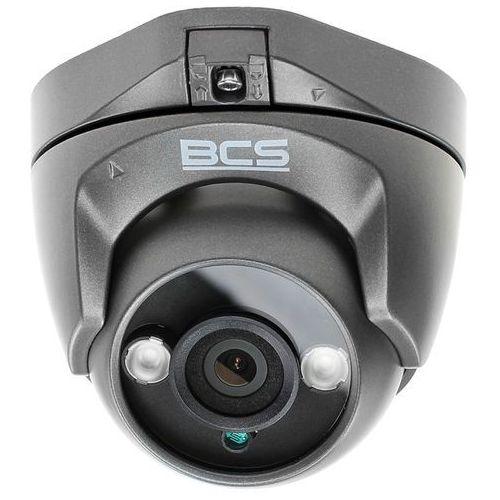 Bcs Kamera kopułowa -dmq1503ir3-g 4in1 analogow ahd-h hdcvi hdtvi