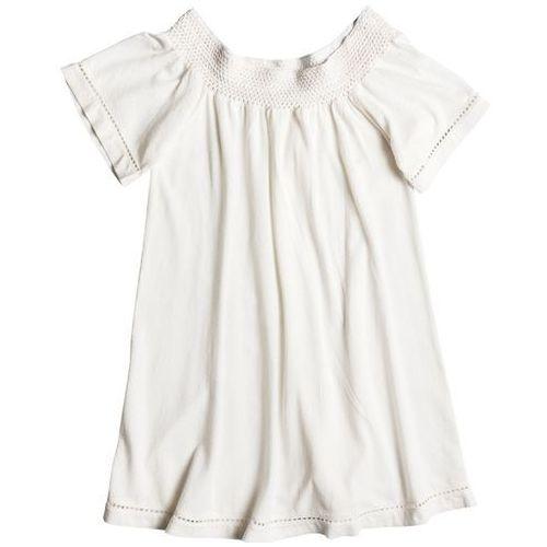 sukienka tunika apparel moonlightshadow wbt marki Roxy