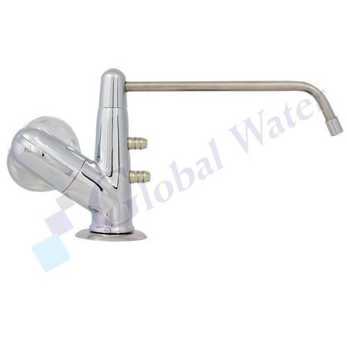 Wylewka do jonizatora wody ehm marki Global water