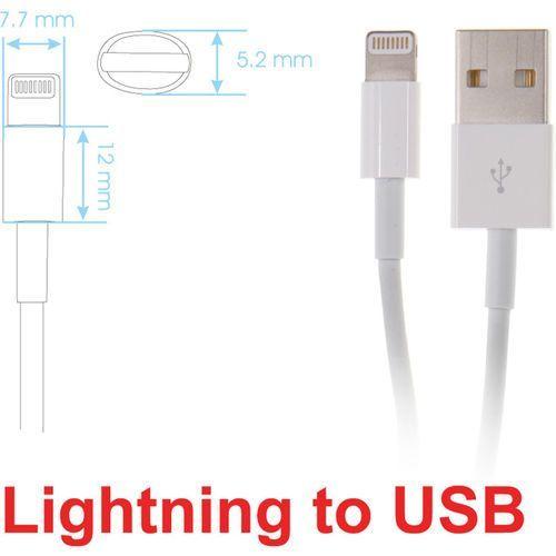 Uchwyt do Apple iPhone X w futerale z możliwością wpięcia kabla lightning USB (7320285149984)