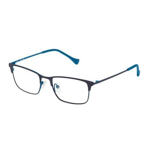 Police Okulary korekcyjne  vpl289 0kab