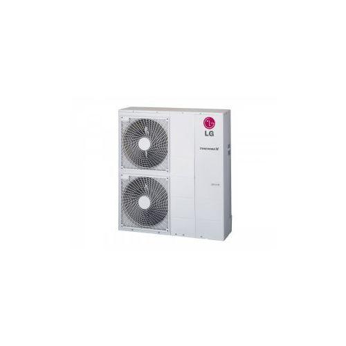 Pompa ciepła  hm141m - jedn. zewnętrzna marki Lg