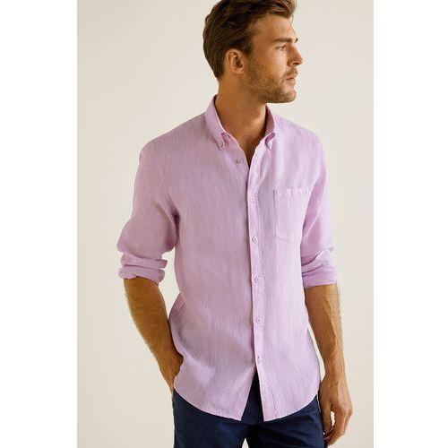 - koszula avispa3, Mango man