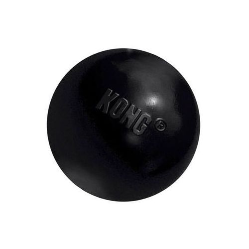 Kong extreme ball rozmiar m/l 1 szt.