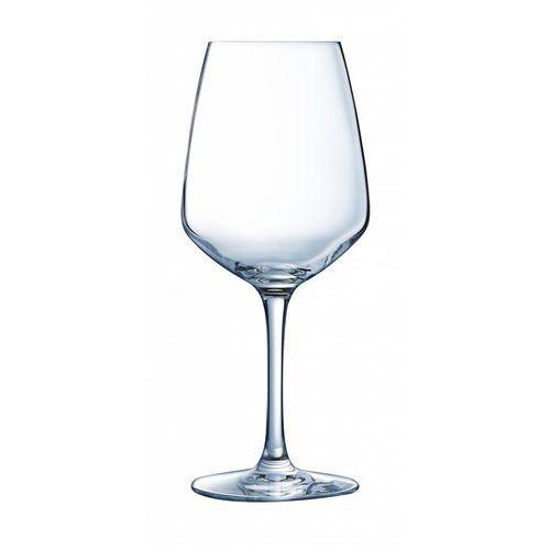 Kieliszek do wina VINA JULIETTE | 400ml
