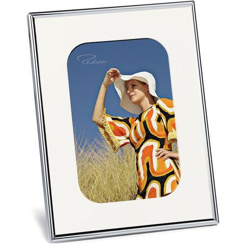Ramka na zdjęcie chic 10x15 cm (p187010) marki Philippi