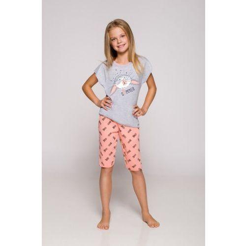 Taro amelia 2203 122-140 piżama dziewczęca (5902192075963)