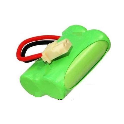 Powersmart Bateria babyphone motorola mbp11 typ by1131 mbp16