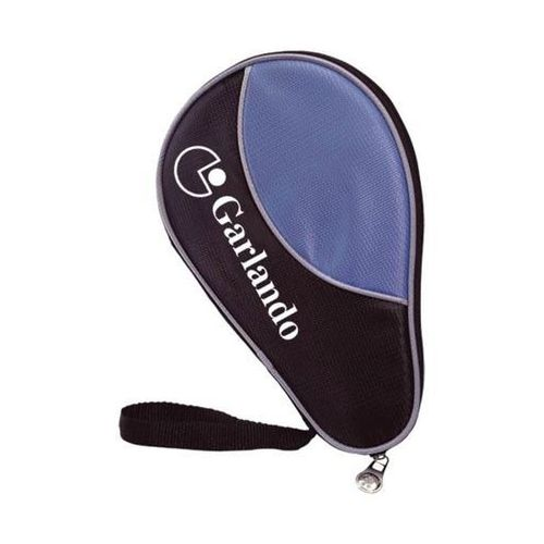 Garlando table tennis bat bat cover (8029975925721)