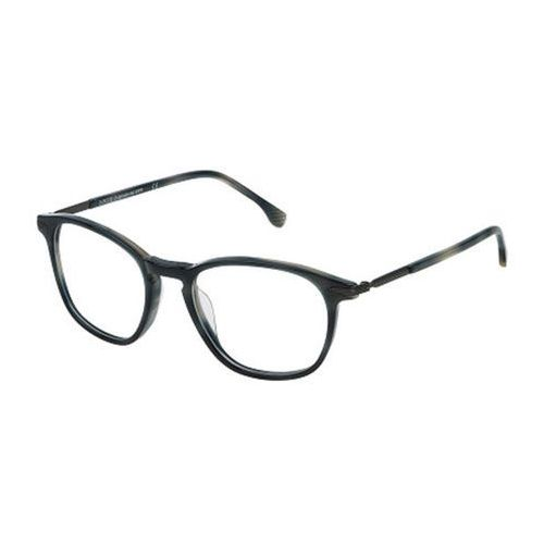 Okulary Korekcyjne Lozza VL4125 096N